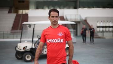 ЦСКА предлагает Широкову большой оклад, «Рубин» более длительный контракт. Что выберет футболист?