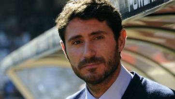 «Депортиво» продлил контракт с главным тренером