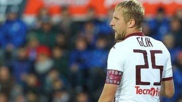 «Спартак» проявляет интерес к защитнику «Торино»