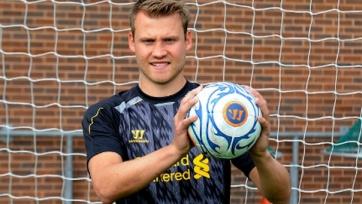 Миньоле: «Нам не стоит бояться «Манчестер Сити»