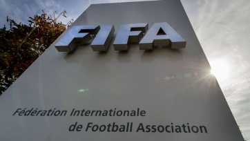 ФИФА к 2018-м году может стать банкротом