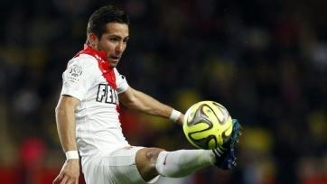 «Ювентус» проявляет интерес к двум хавбекам «Монако»