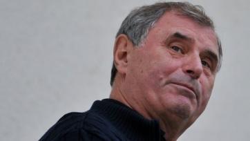 Анатолий Бышовец: «После ужесточения лимита Кокорин мог бы получать в «Зените» 10 миллионов в год»
