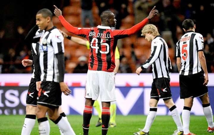 Чёткая ставка. «Сити» приземлит выскочку, «МЮ» не уступит в Лондоне, а «Милан» вновь порадует местную торсиду – победой