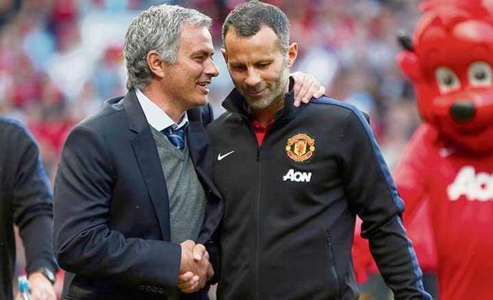 5 перемен, которые ждут «Манчестер Юнайтед» под руководством Жозе Моуринью
