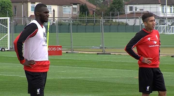 «Ливерпуль» при Обыкновенном: прогресс или топтание на месте?