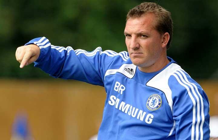 Требуется топ-менеджер. 7 потенциальных наставников «Челси»