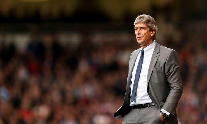Препарирование лидеров. В чём сила и слабости «Арсенала» и «Манчестер Сити»