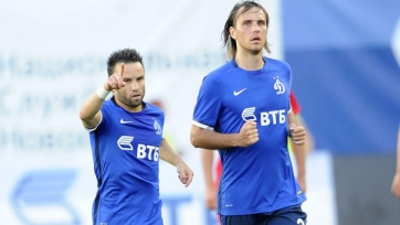 Дьяков: «Мы и раньше понимали, что Кокорин и Жирков, скорее всего, команду покинут»