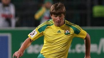 Официально: Аршавин покинул «Кубань» и может завершить карьеру