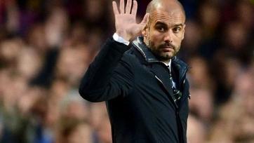 Хосеп Гвардиола ради работы с «Манчестер Сити» отклонил предложения «Челси» и «МЮ»