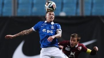Агент: «Андерлехт» договорился о трансфере Александра Бюттнера