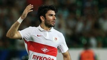 Агент Таски: «Сегодня Сердар станет игроком «Баварии»