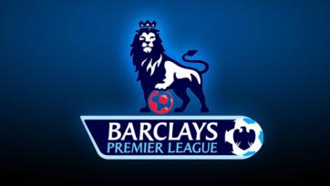 Английские клубы потратили на трансферы 1 миллиард фунтов стерлингов