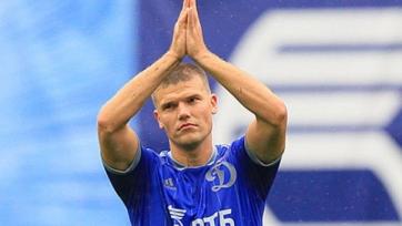 Игорь Денисов может продолжить карьеру в «Ренне»