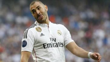 Если Левандовски уйдёт в «Реал», то «Бавария» купит Бензема