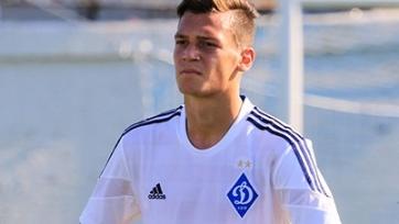 Официально: Ярмоленко стал игроком «Лейрии»