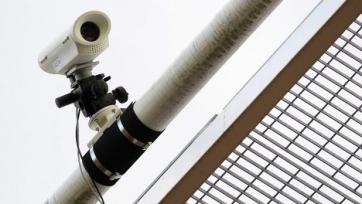 Весной может быть принято решение о введении видеоповторов и тройного наказания в футболе
