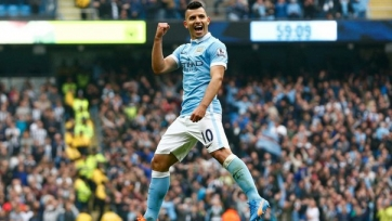 «Манчестер Сити» добыл три очка в матче с «котами»