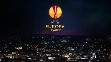 Тренерский штаб «Локомотива» определился с заявкой на Лигу Европы