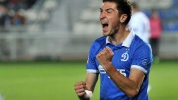 Летом «Динамо» могут вновь допустить до участия в еврокубках