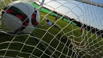 «Динамо» на последних минутах ушло от поражения в матче со «Спартой»