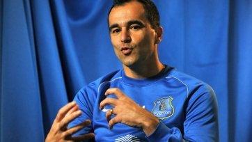 Мартинес: «В матче с «Ньюкаслом» мы показали зрелую игру»
