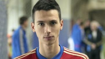 Официально: Николаеш подписал контракт с «Лейрией»