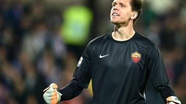 Войцех Щесны: «Если «Арсенал» выиграет АПЛ, то буду чувствовать себя идиотом»