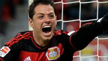 Чичарито – главная летняя трансферная цель «Арсенала» и «Ливерпуля»?