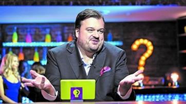 Уткин: «Меня интересует работа комментатором, но никаких предложений нет»