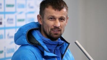 Читатели FootballHD.ru: Следующим наставником «Зенита» должен стать Сергей Семак