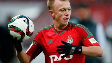 Ренат Янбаев: «Ниассу спасибо, но незаменимых игроков не бывает»