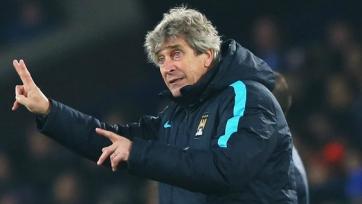 «Манчестер Сити» может сыграть с «Челси» полностью молодёжным составом