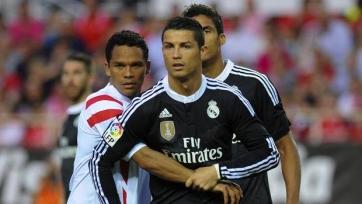 Карлос Бакка перебрался в «Милан» благодаря Карло Анчелотти
