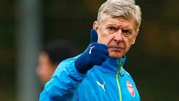 Главный скаут «Лестера» присоединится к «Арсеналу»