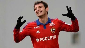 ЦСКА может остаться без поддержки генерального спонсора