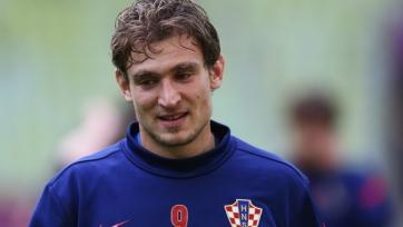 Никица Елавич может перейти в клуб второго китайского дивизиона