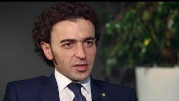Роман Бабаев: «С Оланаре ведём переговоры»