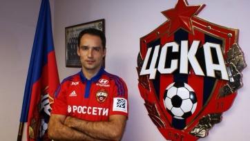 Роман Широков: «Счастлив вернуться домой»