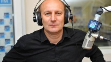 Сергей Герасимец: «С «Бенфикой» «Зениту» будет очень нелегко»