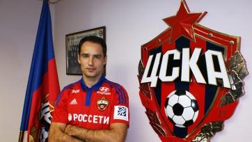 Роман Широков выбрал пятнадцатый номер
