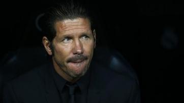 Абрамович не хочет, чтобы «Челси» возглавлял Симеоне