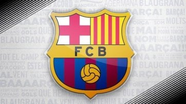 Стал известен стартовый состав «Барселоны» на матч с «Валенсией»