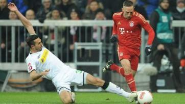 Штранцль планирует завершить карьеру по окончании сезона