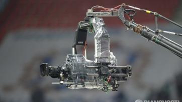Со следующего сезона в немецкой Бундеслиге введут видеоповторы