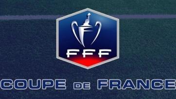 Стали известны все четвертьфинальные пары в Кубке Франции