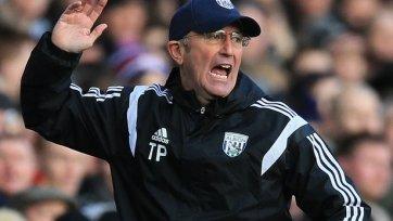 Пьюлис: «Английские клубы не должны обворовывать своих болельщиков»