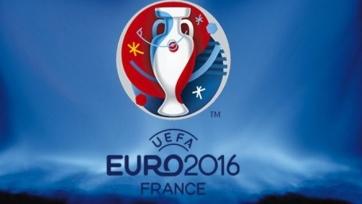 «Россия 1» и «Первый Канал» покажут по четырнадцать матчей Евро-2016 каждый