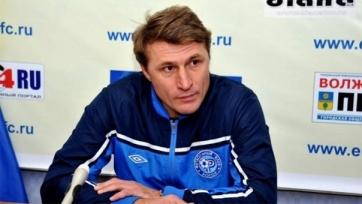 Веретенников: «Печально, что клубы с большой историей прекращают своё существование»
